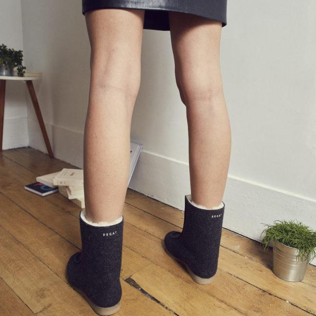 eshop Bogat Boots Paris-Paris